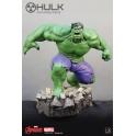 XM Studios - HX Series - Hulk