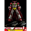 threezero -  Getter 1