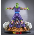 TSUME Art - HQS - Piccolo's Redemption