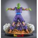 TSUME Art - HQS - Piccolo's Redemption