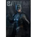 Sideshow - Premium Format™ - Batman 'The Dark Knight'
