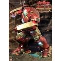 Imaginarium Art - 1-4 Scale Hulkbuster