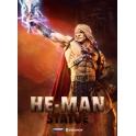 Sideshow - He-Man