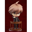 Nendoroid - Dangan Ronpa the Animation: Makoto Naegi