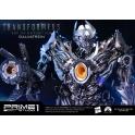 Prime1 Studio - Transformers Age of Extinction : Galvatron Premium Statue