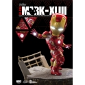 Beast Kingdom -Egg Attack EA-018 Avengers: Age of Ultron Iron Man Mark XLIII