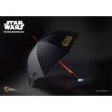 Beast Kingdom Star Wars Lightsaber Umbrella