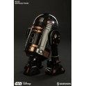[PO] Sideshow Collectibles - Star Wars Episode VI: R2Q5 Imperial Astromech Droid