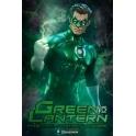 [PO] Sideshow Collectibles- Premium Format™ - Avengers Loki