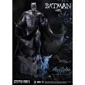 Prime1 Studio - 1/3 Scale Batman Arkham Origins : Batman Noel Statue