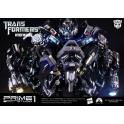 Prime1 Studio - Transformers  IRONHIDE