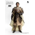 threezero  -   GAME OF THRONES: Jaime Lannister