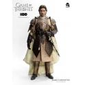 threezero  -   GAME OF THRONES: Jaime Lannister