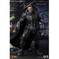 Hot Toys - Man Of Steel - General Zod