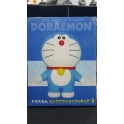 Taito - Doraemon - Doraemon Big Action Figure