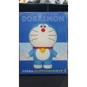 Taito - Doraemon - Doraemon Big Action Figure