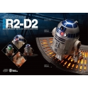 Beast Kingdom -Egg Attack EA-015 Star Wars Episode IV – R2-D2