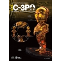 [PO] Beast Kingdom -EA-016 Star Wars Episode V– C-3PO