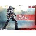 Hot Toys - MMS344D15 – Captain America: Civil War: War Machine Mark III