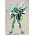 Bandai - Saint Cloth Myth - Dragon Shiryu (God Cloth)