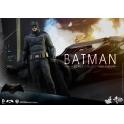 Hot Toys – MMS342 – Batman v Superman: Dawn of Justice - Batman