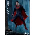 Hot Toys – MMS342 – Batman v Superman: Dawn of Justice - Superman