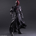 Square Enix -   - Play Arts Kai - Star Wars - Darth Maul