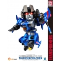 [PO] Kids Logic -Mecha Nations MN010 - Transfomers G1 - Thundercracker
