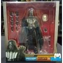 Medicom Toy - MAFEX No.006 - Star Wars - Darth Vader