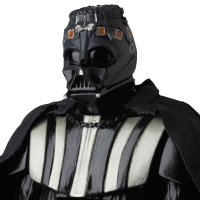 Medicom Toy - MAFEX No.006 - Star Wars - Darth Vader
