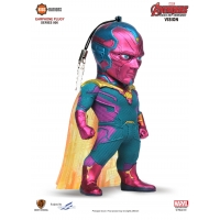 Kids Nations  Avengers: Age of Ultron, EarPhone Plug Series 006