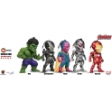 Kids Nations  Avengers: Age of Ultron, EarPhone Plug Series 006