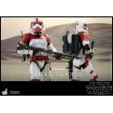 Hot Toys – VGM20 – Star Wars Battlefront: 1/6th scale Shock Trooper