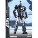 Hot Toys – MMS348 – Iron Man 3 - Sneaky (Mark XV)