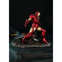 XM Studios - HX Series - Iron Man Mark 50