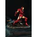 XM Studios - HX Series - Iron Man Mark 50