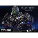 Prime1 Studio - Transformers : Lockdown