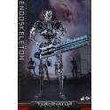 Hot Toys - MMS352 - Terminator Genisys - Endoskeleton