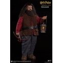 Star Ace Toys - Harry Potter - Rubeus Hagrid Deluxe ver