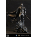 XM Studios - Premium Collectibles - Batman