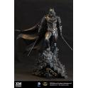 XM Studios - Premium Collectibles - Batman
