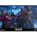 [PO] Hot Toys – MMS355 – Guardians of the Galaxy: Drax the Destroyer