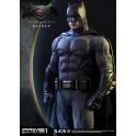 Prime1 Studio - Batman vs Superman : Dawn of Justice Batman Statue