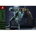 Hot Toys - Iron Man 3 -   Gamma  (Mark XXVI)