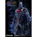 Prime1 Studio - Arkham Knight - Batman Beyond