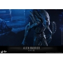 Hot Toys - MMS354 - Aliens - Alien Warrior