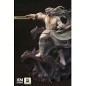 XM Studios - Premium Collectibles - The Ultimate Swordsman