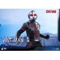 Hot Toys – MMS362 – Captain America: Civil War  - Antman