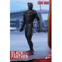 Hot Toys – MMS363 - Captain America: Civil War: Black Panther