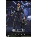 Hot Toys - MMS366 - Alien - Ellen Ripley